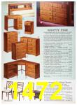 1967 Sears Fall Winter Catalog, Page 1472