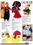 1996 JCPenney Christmas Book, Page 155