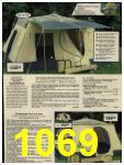 1979 Sears Spring Summer Catalog, Page 1069