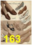 1959 Sears Spring Summer Catalog, Page 163
