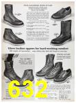 1967 Sears Fall Winter Catalog, Page 632