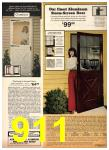 1975 Sears Fall Winter Catalog, Page 911