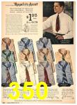 1942 Sears Spring Summer Catalog, Page 350