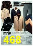 1980 Sears Spring Summer Catalog, Page 468