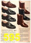 1960 Sears Fall Winter Catalog, Page 595