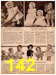 1947 Sears Christmas Book, Page 142
