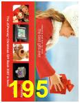 2007 JCPenney Christmas Book, Page 195