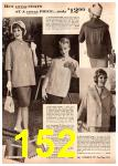 1962 Montgomery Ward Spring Summer Catalog, Page 152