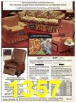 1977 Sears Fall Winter Catalog, Page 1357