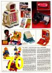 1983 Montgomery Ward Christmas Book, Page 70