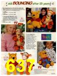 1998 JCPenney Christmas Book, Page 637