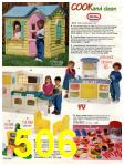 1998 JCPenney Christmas Book, Page 506