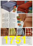 1964 Sears Fall Winter Catalog, Page 1751