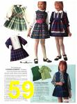1971 Sears Fall Winter Catalog, Page 59