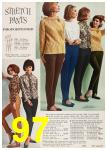 1962 Sears Fall Winter Catalog, Page 97