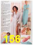 1993 Sears Spring Summer Catalog, Page 156