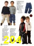 2000 JCPenney Christmas Book, Page 204