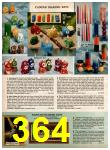 1974 Sears Christmas Book, Page 364