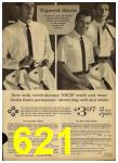 1962 Sears Spring Summer Catalog, Page 621
