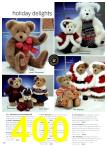 2002 JCPenney Christmas Book, Page 400