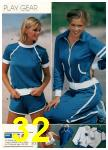 1981 Montgomery Ward Spring Summer Catalog, Page 32