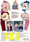 1983 Montgomery Ward Christmas Book, Page 183