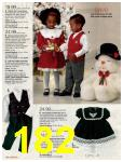 1997 JCPenney Christmas Book, Page 182