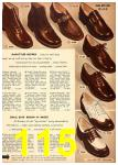 1949 Sears Spring Summer Catalog, Page 115
