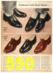 1958 Sears Fall Winter Catalog, Page 550