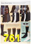 1964 Sears Fall Winter Catalog, Page 761
