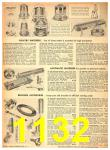1949 Sears Spring Summer Catalog, Page 1132