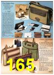 1980 Sears Spring Summer Catalog, Page 165