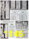 1967 Sears Spring Summer Catalog, Page 1146