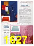 1967 Sears Fall Winter Catalog, Page 1627