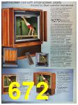 1988 Sears Spring Summer Catalog, Page 672