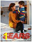 1991 Sears Fall Winter Catalog, Page 1