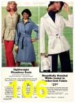 1975 Sears Spring Summer Catalog, Page 106