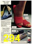 1980 Sears Spring Summer Catalog, Page 294