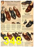 1940 Sears Fall Winter Catalog, Page 348