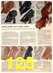 1955 Sears Christmas Book, Page 125