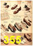 1958 Sears Spring Summer Catalog, Page 355