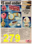 1977 Sears Christmas Book, Page 279