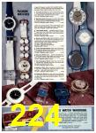 1975 Sears Spring Summer Catalog, Page 224