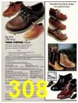 1981 Sears Spring Summer Catalog, Page 308