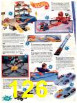 1995 Sears Christmas Book, Page 126
