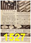 1960 Sears Fall Winter Catalog, Page 1527