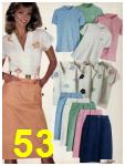 1981 Sears Spring Summer Catalog, Page 53
