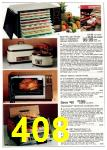 1983 Montgomery Ward Christmas Book, Page 408