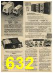 1968 Sears Fall Winter Catalog, Page 632