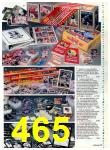 1991 JCPenney Christmas Book, Page 465